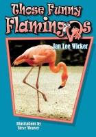 Those Funny Flamingos Fact Book