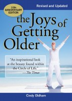 The Joys of Getting Older Book