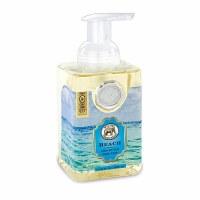 18 oz. Beach Foaming Hand Soap