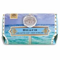 8.7 oz Large Beach Soap Bar