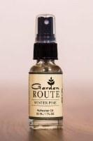 1 oz Winter Pine Refresher Oil