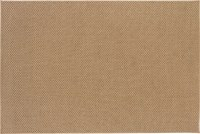 "2' 5"" x 4' 5"" Light Tan Karavia Rug"
