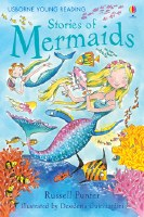 Stories of Mermaids Book
