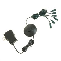 """144"""" Magic Power 6 Connector Adapter"""