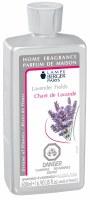 500 mL Lavender Fields Lampe Fuel