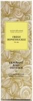 8 fl oz. Fresh Honeysuckle No. 602 Reed Diffuser Kit