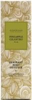 8 fl oz. Pineapple Cilantro No. 391 Reed Diffuser Kit