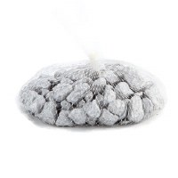 24 ct. Bag of Gray Decorative Stones