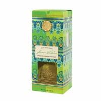 8 fl oz. Lemon Verbena Home Fragrance Diffuser