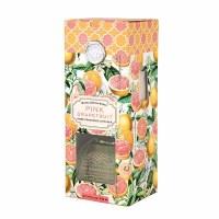 8 fl oz. Pink Grapefruit Home Fragrance Diffuser