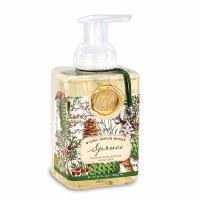 18 oz. Spruce Foaming Hand Soap