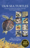 Our Sea Turtles Practical Guide Book