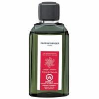 200 mL Orange Cinnamon Fragrance Diffuser Refill