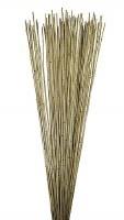 """28"""" Natural Marsh Reed Bundle"""