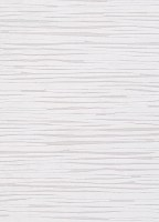 """90"""" x 60"""" Two Tone White Linea Fables Rug"""