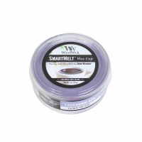 "2"" Lavender Spa SmartMelt Wax Cup"