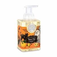 18 fl. oz. Trick or Treat Foaming Hand Soap