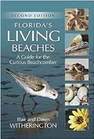 Second Edition Florida's Living Beaches Book