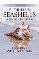 Second Edition Florida's Seashells Book