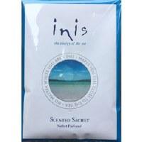.46 oz Inis the Energy of the Sea Sachet