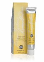 1.8oz Lemon Verbena Hand Repair Cream