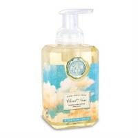 18 fl. oz. Cloud 9 Foaming Hand Soap