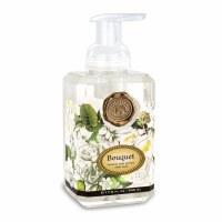 18 fl. oz. Bouquet Foaming Hand Soap
