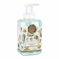 18 fl. oz. Seashells Foaming Hand Soap