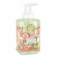 18 fl. oz. In The Garden Foaming Hand Soap
