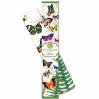 """17"""" x 23"""" Papillon Drawer Liners"""
