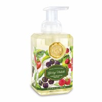 18 fl. oz. Berry Patch Foaming Hand Soap