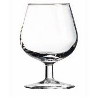 5 oz. Brandy Glass