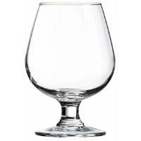 9 oz. Brandy Glass