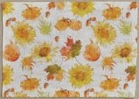 "13"" x 19"" Sweet Autumn Placemat"