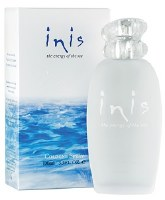 3.3 fl oz Inis Energy of the Sea Cologne Spray