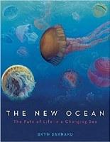 New Ocean Children's Book