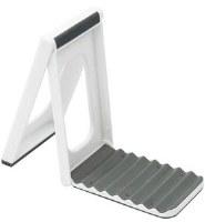 "8"" Mini Folding Drying Rack"