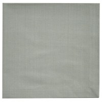 "20"" Square Celedon Elements Cloth Napkin"