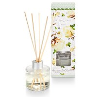 3 oz Sunwashed Cotton Diffuser