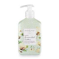 12 fl oz Sunwashed Cotton Hand Soap