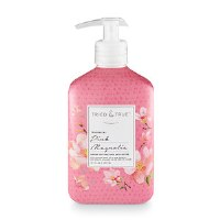 12 fl oz Pink Magnolia Hand Soap