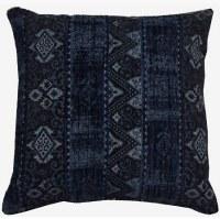 "13"" x 17"" Mediterranean Yamata  Pillow"