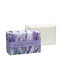 5 oz Lavender Bar Soap