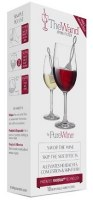 """Pack of 10 6""""  Wine Wands"""