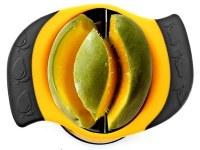 """7"""" Mango Slicer"""