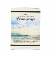 Bonita Springs Sunrise Soap Bar