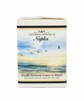Naples Sunrise Soap Bar