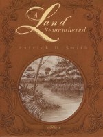 A Land Remembered Book