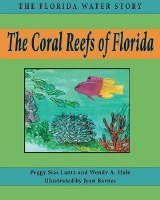 The Coral Reefs of Florida Book