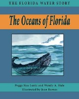 The Oceans of Florida Book